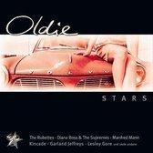 Oldie Stars