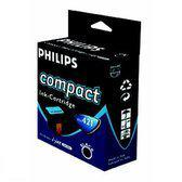 Philips Inktcartridge 421/00 zwart