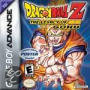 Dragon Ball Z, Legacy Of Goku