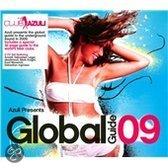 Azuli Global Guide 2009 Mixed