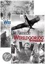 De Eerste en Tweede Wereldoorlog in foto's