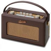 Radio maken online gratis