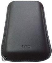 HTC PO S 520 Generic Pouch voor de HTC Desire en HTC Desire S