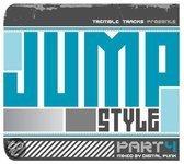 Jump Style 4