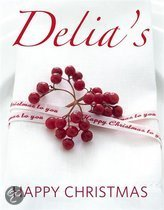 Delia's Happy Christmas