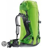 Deuter Guide - Backpack - 43 Liter - Groen;Zwart