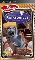 Ratatouille (Essentials)