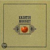 Kristin Mooney