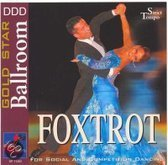 Gold Star Ballroom Series: Foxtrot