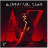 Mezzanine De L'alcazar, Vol. 6: 10th Anniversary