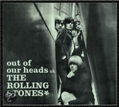 Out Of Our Heads(Uk Vers.)