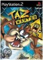 Taz Wanted /PC