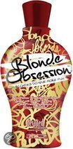 Devoted Creations Blonde Obsession - 360 ml - Zonnebankcreme
