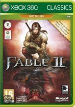 Fable II - Classics Edition