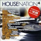 House Nation 4 -20Tr-