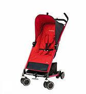 Maxi-Cosi Noa - Buggy - Intense Red