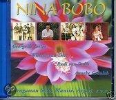 Nina Bobo