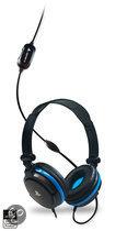 4Gamers Street Play Gaming Headset PS Vita