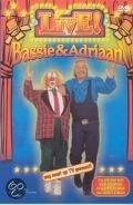 Bassie & Adriaan - Live
