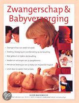 Zwangerschap & Babyverzorging