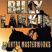 Country Masterworks