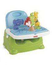 Fisher-Price Discover 'n Grow Baby Opzetstoeltje