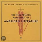 The Anthology Of American Literature