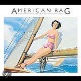 American Rag -23Tr-