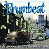 Brum Beat: The Story..
