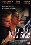 Wildside (dvd)