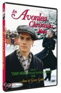 Road To Avonlea - Christmas Movie
