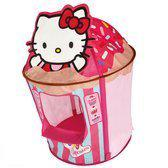 Hello Kitty - Speeltent - Roze