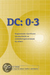 DC : 0-3