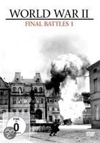 World War II Vol. 12 - Final Battles 1