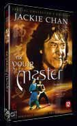 Young Master (dvd)