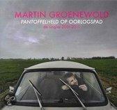 Pantoffelheld Op Oorlogspad - De Singles 2001-2011 (LP+Cd)