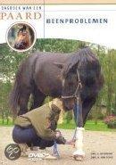 Dagboek van een Paard - Beenproblemen
