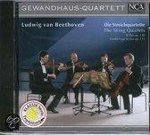 String Quartets Opus 130 &