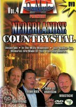 Nederlandse countrystal 04