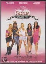 Secrets Of Showgirls