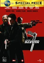 Lucky Number Slevin (1DVD)