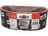 Schuurband Korrel 80 - 75x533mm - 10 st