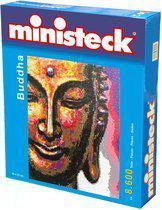 Ministeck Budha