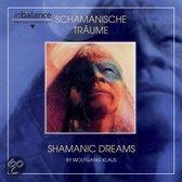 Schamanische Traume