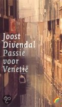 Passie Voor Venetie