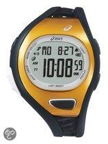 Asics horloge - CQAR0705