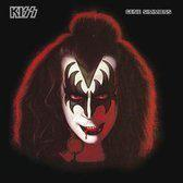 Gene Simmons -Ltd/Pd/Hq-