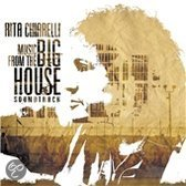 Music From The Big House