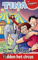 Suus sas redden het circus sanoma media netherlands bv for Sanoma media bv