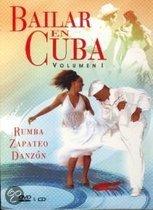 Various - Bailar En Cuba Volume 1